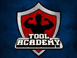 https://cdn.film-fish.comTool Academy
