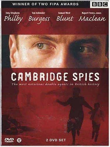 https://cdn.film-fish.comCambridge Spies