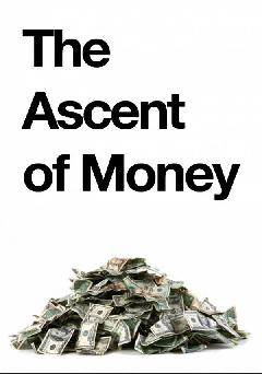 https://cdn.film-fish.comThe Ascent of Money
