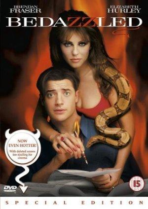 Movies Like Weird Science 6