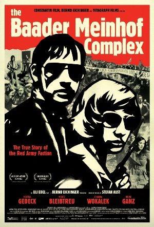 https://cdn.film-fish.comThe Baader Meinhof Complex