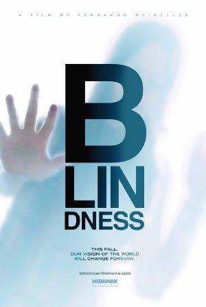 https://cdn.film-fish.comBlindness