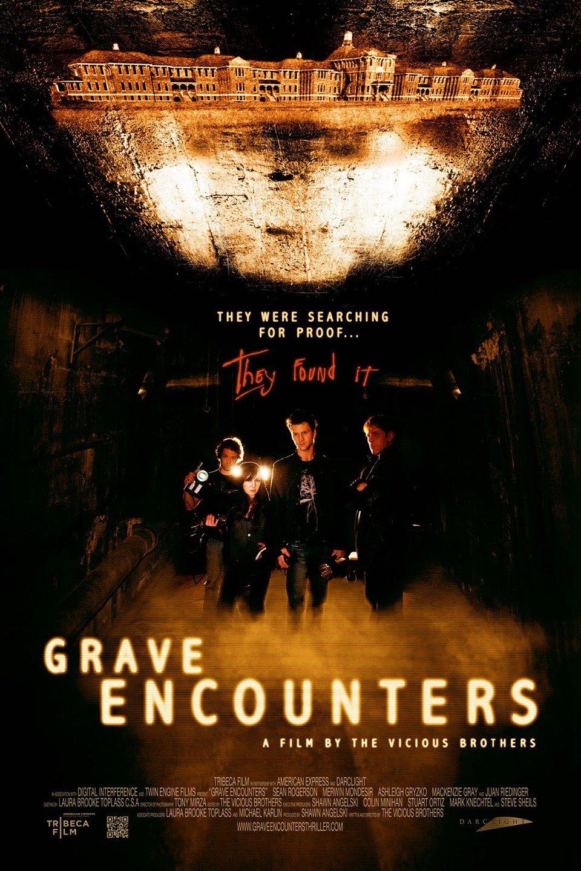 https://cdn.film-fish.comGrave Encounters