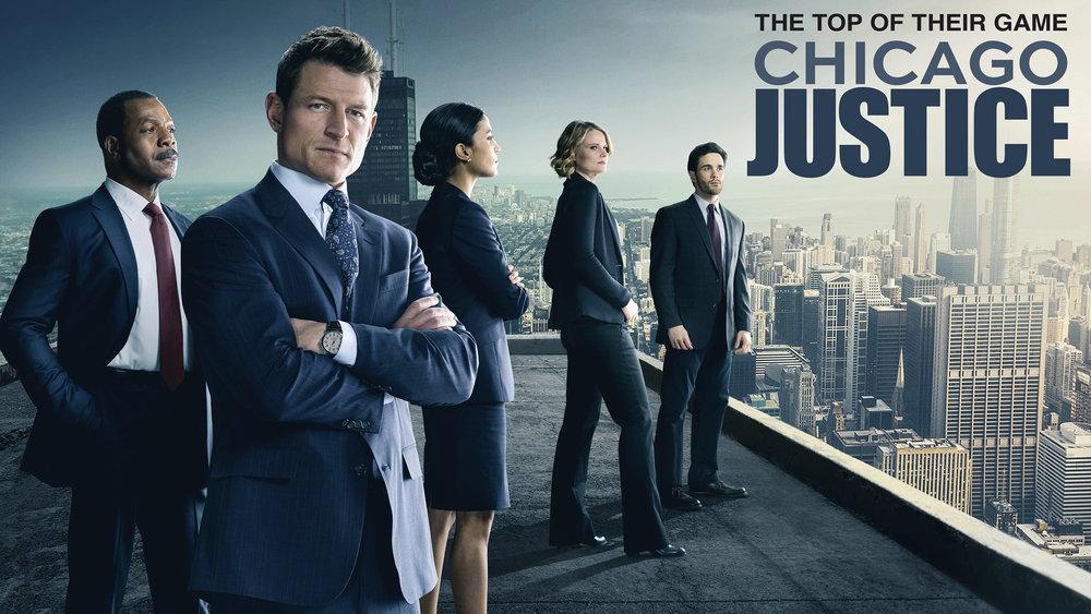 https://cdn.film-fish.comChicago Justice