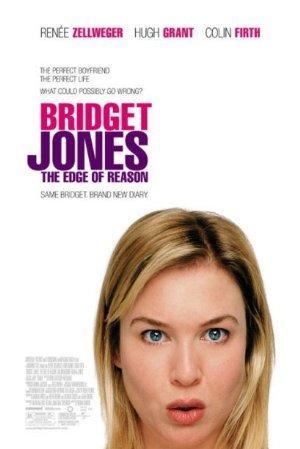 https://cdn.film-fish.comBridget Jones: The Edge of Reason