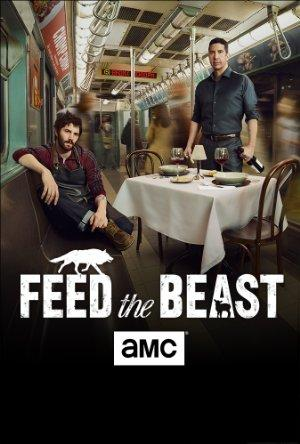 https://cdn.film-fish.comFeed the Beast