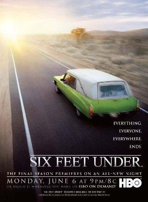 https://cdn.film-fish.comSix Feet Under