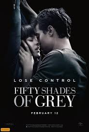 https://cdn.film-fish.com50 Shades of Grey
