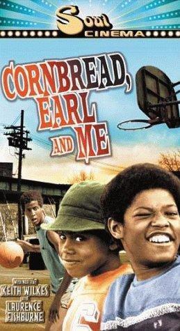 https://cdn.film-fish.comCornbread, Earl, and Me