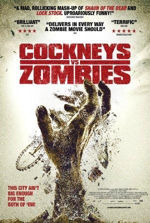 https://cdn.film-fish.comCockneys vs Zombies