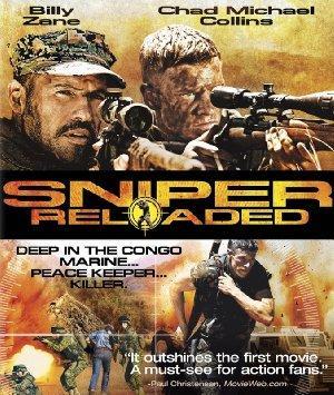 https://cdn.film-fish.comSniper: Reloaded