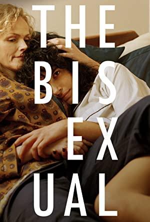 https://cdn.film-fish.comThe Bisexual