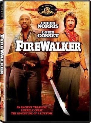 https://cdn.film-fish.comFirewalker