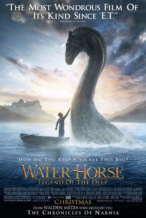 https://cdn.film-fish.comThe Water Horse