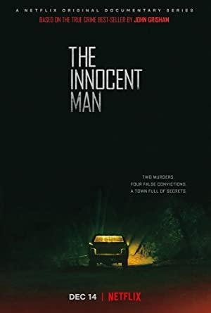 https://cdn.film-fish.comInnocent