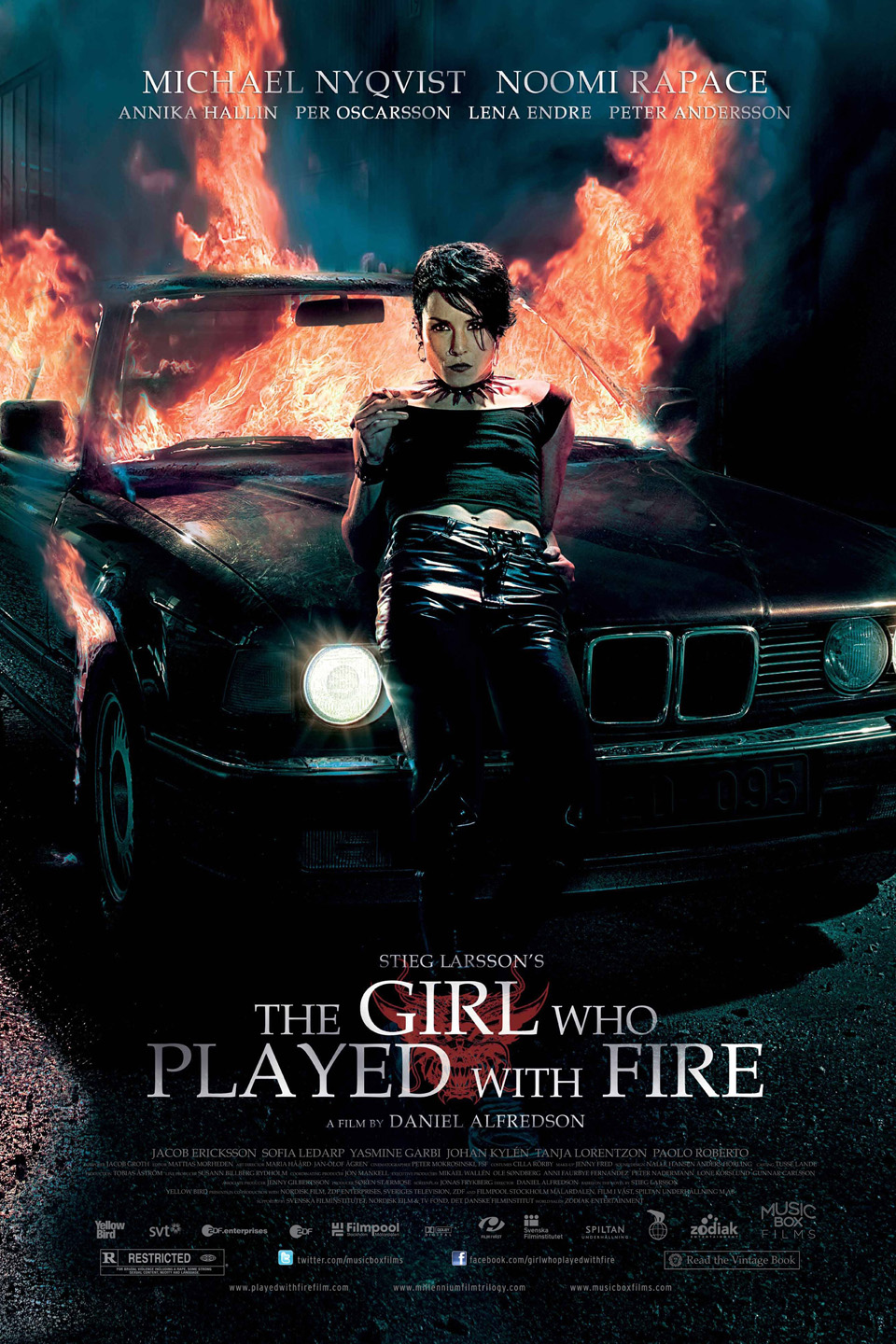 https://cdn.film-fish.comThe Girl Who Played With Fire