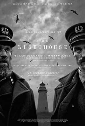 https://cdn.film-fish.comThe Lighthouse