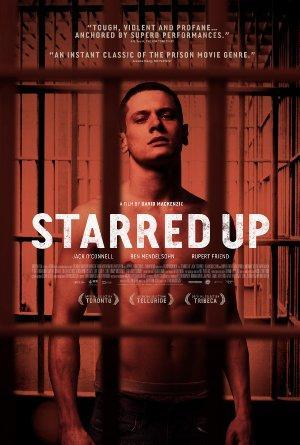 https://cdn.film-fish.comStarred Up