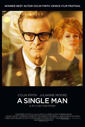 https://cdn.film-fish.comA Single Man