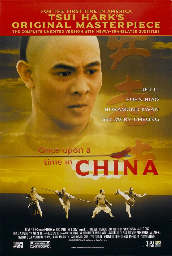 https://cdn.film-fish.comOnce Upon a Time in China
