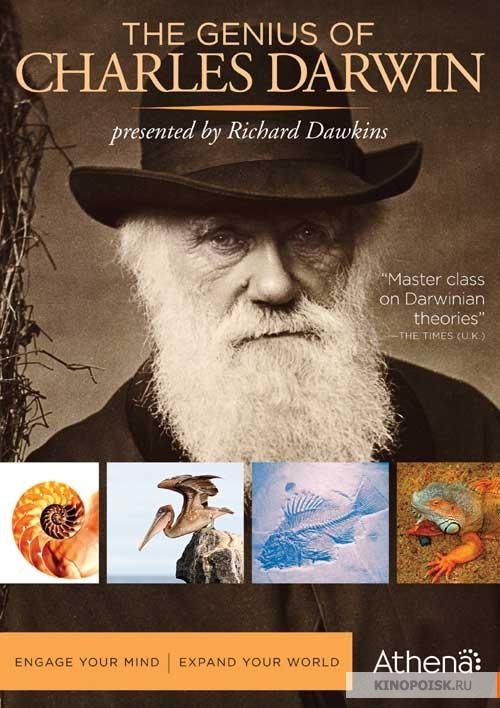 https://cdn.film-fish.comThe Genius of Charles Darwin