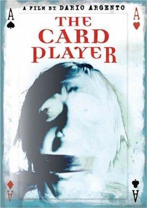 https://cdn.film-fish.comThe Card Player