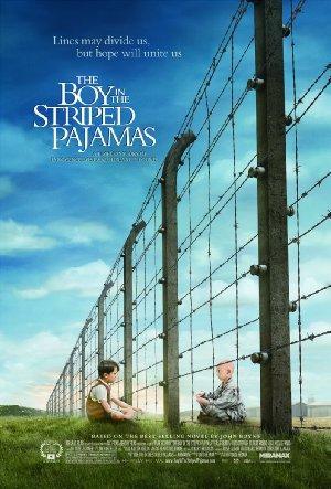 https://cdn.film-fish.comThe Boy in the Striped Pajamas