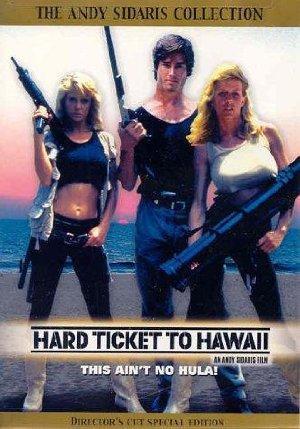 https://cdn.film-fish.comHard Ticket to Hawaii