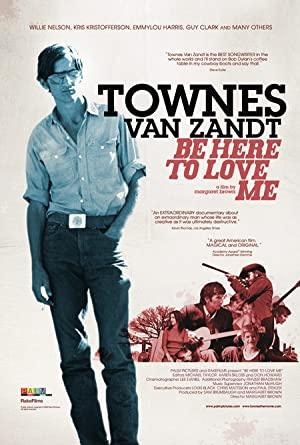 https://cdn.film-fish.comBe Here to Love Me: A Film About Townes Van Zandt