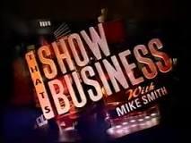 https://cdn.film-fish.comThat's Showbusiness