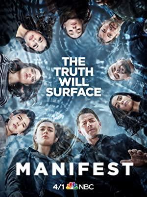 https://cdn.film-fish.comManifest