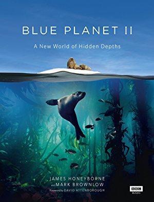 https://cdn.film-fish.comBlue Planet II