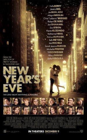 https://cdn.film-fish.comNew Year's Eve