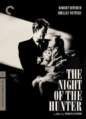 https://cdn.film-fish.comThe Night of the Hunter