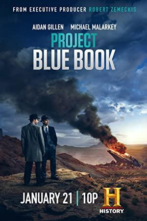 https://cdn.film-fish.comProject Blue Book