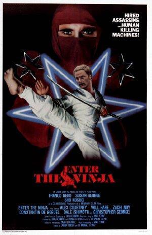 https://cdn.film-fish.comEnter the Ninja