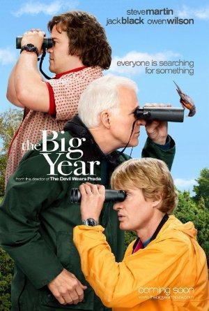 https://cdn.film-fish.comThe Big Year
