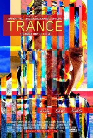 https://cdn.film-fish.comTrance