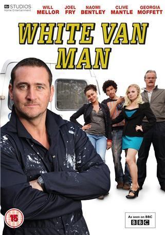 https://cdn.film-fish.comWhite Van Man