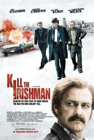 https://cdn.film-fish.comKill the Irishman