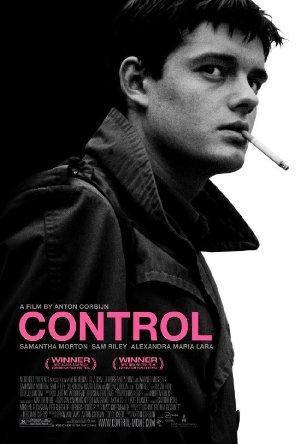 https://cdn.film-fish.comControl