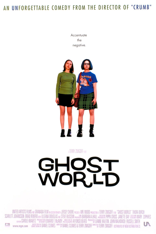 https://cdn.film-fish.comGhost World