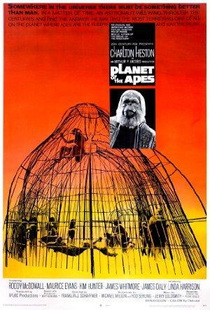 https://cdn.film-fish.comPlanet of the Apes