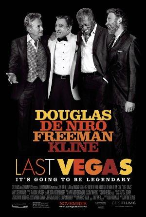 https://cdn.film-fish.comLast Vegas