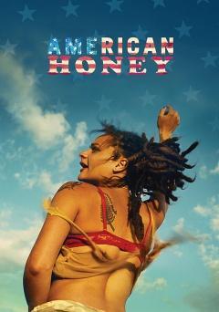 https://cdn.film-fish.comAmerican Honey