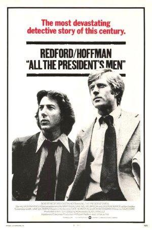 https://cdn.film-fish.comAll the President's Men