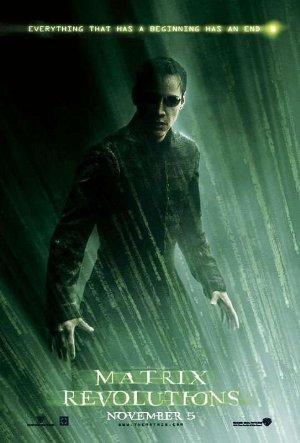 https://cdn.film-fish.comThe Matrix Revolutions