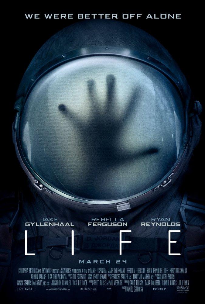 https://cdn.film-fish.comLife