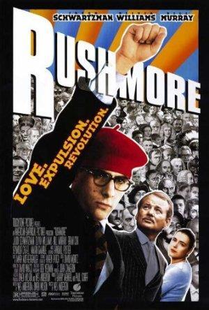 https://cdn.film-fish.comRushmore