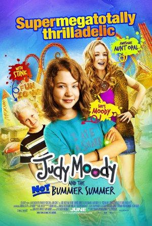 https://cdn.film-fish.comJudy Moody and the Not Bummer Summer